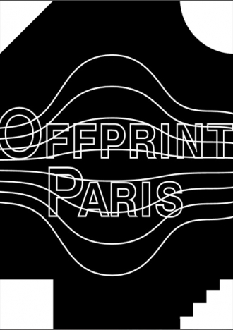 OFFPRINT PARIS
