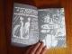carnet visuel # 7: place Clichy (int 1)