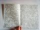 chipiron # 8 : bloc-notes (int 1)